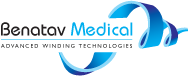 micro coils and coil manufacturing - Benatav medical