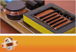 micro coils and coil manufacturing - custom made