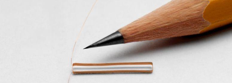 micro coils